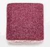 새로운 형식 숄 단색 능직물 매우 우아한 스카프