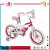 جديد 2016 لعبة بالجملة جيّدة سعر نمو [هيغقوليتي] أطفال [بيكس/] جديات طفلة درّاجة
