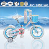 Wholesale Best Price Fashion High Quality Children Bikes/T Kids Bike From King Cycle Factory