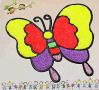 Da vara mágica do coração da lama da pérola brinquedos educacionais do presente DIY dos miúdos