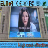 Pantalla a todo color al aire libre de P10 LED Billboard/P10 LED
