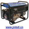 Excelente Generator Início gasolina
