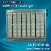 Luz de inundação nova do diodo emissor de luz 100W para ao ar livre