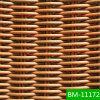 Cubiertas sintetizadas de Erosión-Resistencia del amortiguador del sofá de la rota (BM-11172)