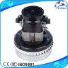 중국 Manufactury 우회 진공 청소기 (MLGS-06SA)를 위한 말초 유사한 Ametek 모터