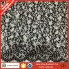 Tailian Qualitäts-Schwarz-Stickerei-Spitze-Gewebe 2016