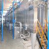 Spraying Pretreatmentの2015新しいPowder Coating MachineかPainting Line