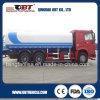 carro del tanque de agua de 15m3 Sinotruk HOWO 6X4