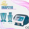 Воздушное давление Ihap218 одевает ноги массажа Slimming машина