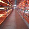 Heavy Duty largo Span metal estante de Nave Industrial