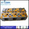Pièces de culasse d'E200b pour le moteur diesel 34301-01050 d'excavatrice de Mitsubishi S6k