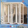 تصميم جديدة ألومنيوم [فولدينغ دوور] لأنّ جميل رفاهية منزل ([رسد0005])