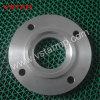 CNC die Delen met Goedkope Prijs in Welkom OEM Vervangstuk Van uitstekende kwaliteit vst-0337 machinaal bewerken