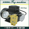 0.77L/Min Oil Free Piston Pump (PZS-MP077)