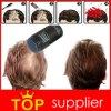 Fibre magiche calde della costruzione dei capelli dei prodotti per i capelli del contrassegno privato 2016 dell'OEM nuove