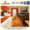 Sale 최신 파이브 스타 Modern Luxury 침실 Furniture Set (AZ-KF-4340)