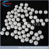 Inerte Ceramische Ballen met de Hoge Sterkte van de Verbrijzeling