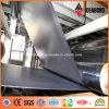 Decoration extérieur Color Painting Aluminum Coil Factory en Chine