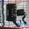 DC5V 64LEDs Ws2812 LED Strip, Digital LED Strip