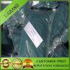 Сеть зеленой оливки Ludong 90g фабрики Кантон конкурентоспособной цены справедливая