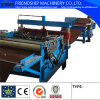 Simpls Steel Slitting Line (0.3-1.0mm)