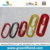 최신 판매 제물 낚시 부속 착색된 방아끈 봄 코일
