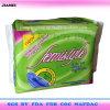Heet Kenia verkoopt de Sanitaire Handdoek van Femistyle van het Merk