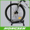 Hongsen L 유형 산악 자전거 부류