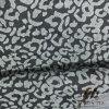 100%Cotton Denim met Print (art#82116-4)