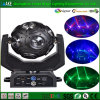 Il mio Factory Produces All Kinds del LED Moving Head Football Light