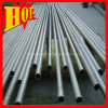 ASTM B338 Gr2 Pure Titanium Seamless Pipe와 Tube