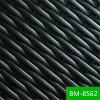 전천후 각종 길쌈 작풍 합성 등나무 물자 (BM-8562)