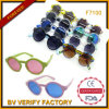 2015 نظّارات شمس زاهي مستديرة مع سعر رخيصة [أوف400] ([ف7100])