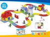 Brinquedos elétricos do carro da trilha do B/O do brinquedo (H1436095)