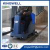 Grande tanque Montar-no purificador do assoalho (KW-X6)