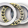 Grade superiore Thrust Angular Contact Ball Bearing Bearing 234414-M-Sp Bearing
