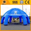 Abitudine che fa pubblicità alla tenda gonfiabile della cupola (BMTT19)