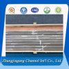 Pipas Titanium puras de los tubos capilares de Gr1 Gr2 para la venta