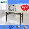 Japanese Popular Modern Training Table pliante / bureau (RX-7469A)