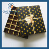 RobbonのペーパーChocolate Token Gift Box