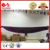 Furniture extérieur Multicolor Nylon 210t Parachute Nylon Camping Hammock Chair