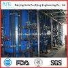 Industrielles kundenspezifisches Wasserenthärtung-System