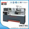 Kaida 소형 금속 도는 선반 전통적인 선반 Gh 1440k (CQ6236)