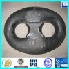 Kenter Type Shackle for Ships / Joining / Anchor Chain