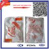 El alivio del dolor de parches de calor instantáneo / paquete / Pad