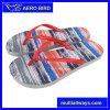 Sandalo del PE con stile freddo di disegno di Hotest per le donne