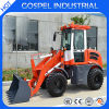 Ce Approved 915f Wheel Loader met Low Price