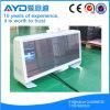 LED中国2014防水3GシステムLEDタクシー上の広告P5