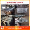 Sprung-Stahlstab der China-Fabrik-Sup9 in der 60mm Breite