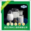 Ácido CAS 66981-73-5 de Tianeptine